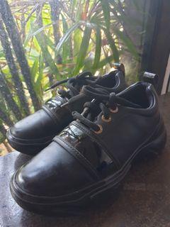 Gosh shoes