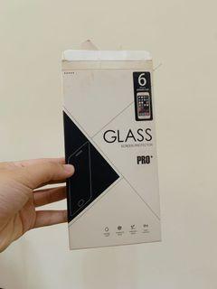 iPhone6螢幕保護貼
