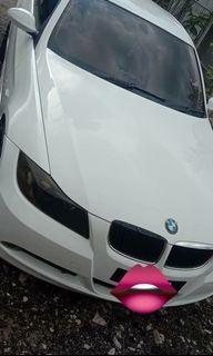 *JALAN TERUS*🚗 JT LARI BANK 🇲🇾  🇲🇾🇲🇾🇲🇾🇲🇾🇲🇾🇲🇾🇲🇾  BMW E90 320i 2.0 (A) (PETROL) TAHUN 07/07 GERAN COPY  SSM ORI ROAD HIDUP  DATA X NAIK  TIP TOP CONDITION  READY JB