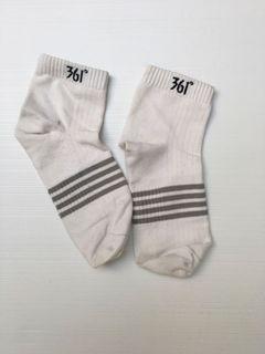 Kaos kaki pria - 361