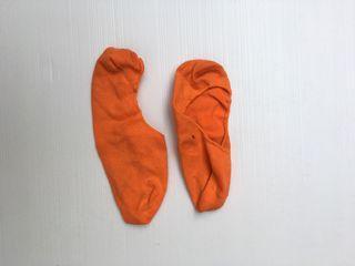 Kaos kaki pria - mata kaki