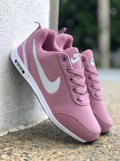 Kasut Nike Terbaru Free postage