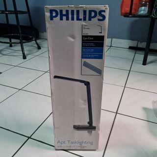 Lampu Meja Philips