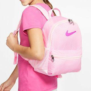 Mini Backpack Nike Original
