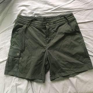 patagonia 輕薄短褲🩳#618