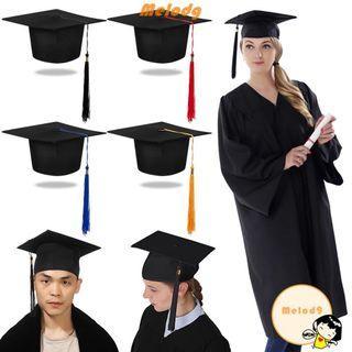 (Pre order)University Graduation Hat