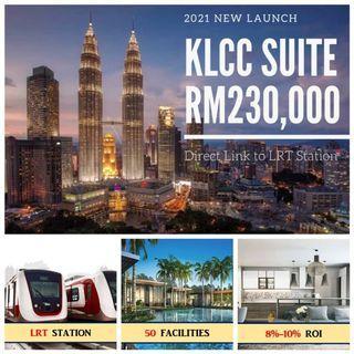Project Gaji RM2000 boleh daftar bulanan untung RM1800