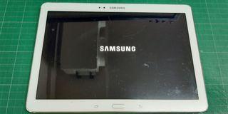 三星SAMSUNG GALAXY tab provides 10.1吋T520智慧平板