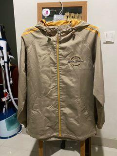 Ucla jacket vintage