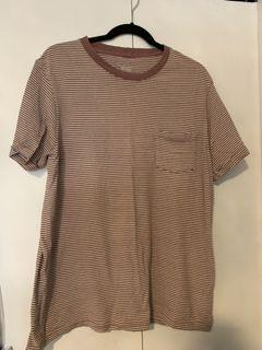 Urban Outfitters oversized tshirt
