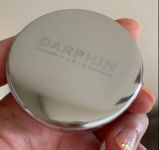 「正品」朵法 DARPHIN  花瓣精油唇頰霜 變色護唇膏 5.5g   玫瑰花