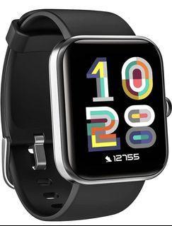 Brand new Smart Watch for Men Women