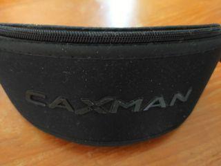 Caxman eye wear