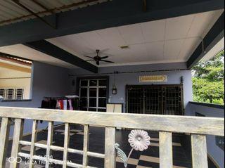 [END LOT] Taman Murai Jaya, Durian Tunggal, Melaka