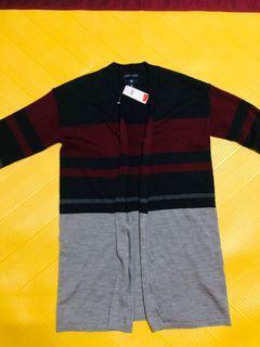 GAp 男生長襯衫(日本購入)