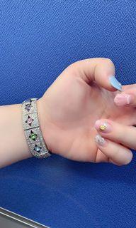 二手飾品*手環&戒指