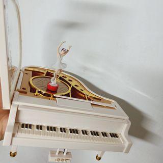莫名奇妙的音樂盒(此商品已送出)