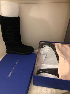 BRAND NEW STUART WEITZMAN SHOES FOR SAE