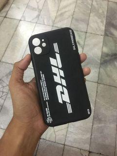 Case / Casing Iphone 11