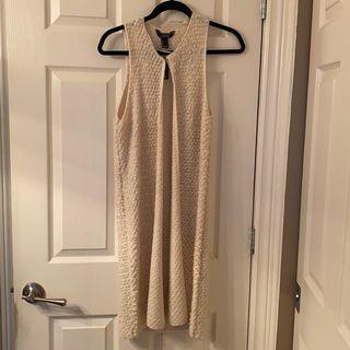 Cotton Vest
