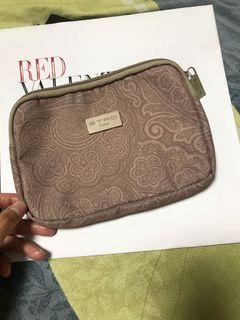 Etro 化妝包  盥洗包 收納包