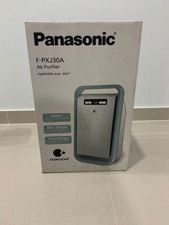 NEW! Air Purifier Panasonic