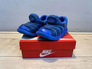 Nike 二手 男童鞋 9c