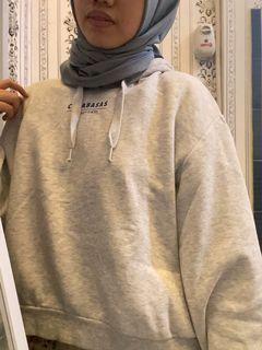 [ORI] HnM hoodie