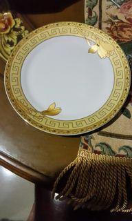 Piring keramik vicenza 11inchi