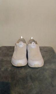 Pony輕便休閒鞋US6.5 EUR37 mm2 3.5