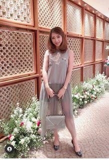 Sale!!! SISSAE emily dress