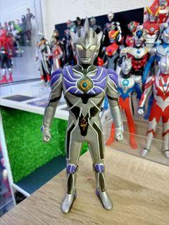 Ultraman Legend 6.5 inch