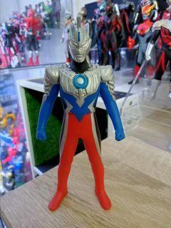 Ultraman Orb Emerium Slugger 5.5 inch