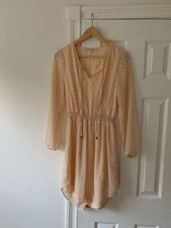 $4 dresses