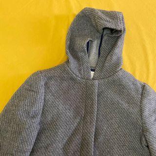 🌈大衣外套