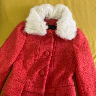 🌈大衣外套 /偏厚