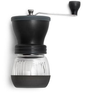 ✅ Hario Ceramic Coffee Mill Skerton [Bean Grinder]