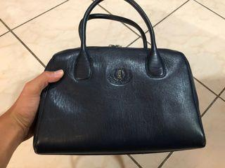 Blk手提包