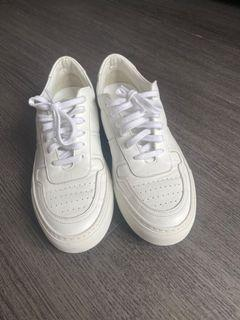 Common Projects BBall