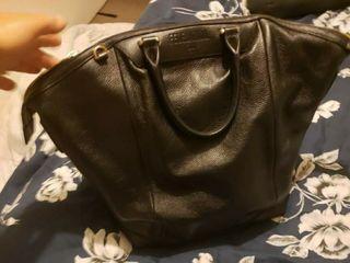 federation handbag