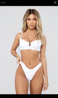 FN bikini