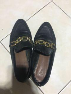 H&M Loafers Shoes