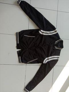 Jaket Zara Original (Cowo)