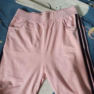 joger pants celana olahraga