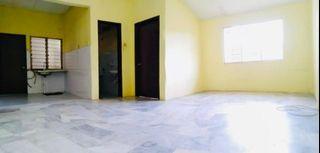 Leasehold Perdana Impian Apartment Jalan Kajang Perdana Selangor