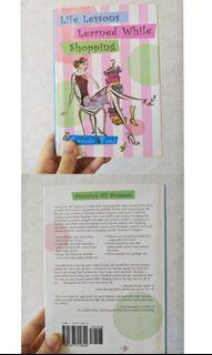 Life Guide Fashion Book