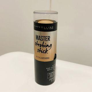 Maybelline Master Strobing Stick in Nude