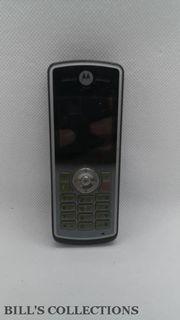Motorola W181 Phone