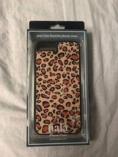 Nala Iphone 7/8 Plus Case