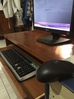 Pc komputer